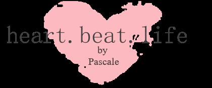 heart.beat.life