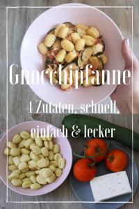 Gnocchipfanne_Zucchini_Tomate_Feta