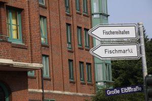 Schild_Fischmarkt