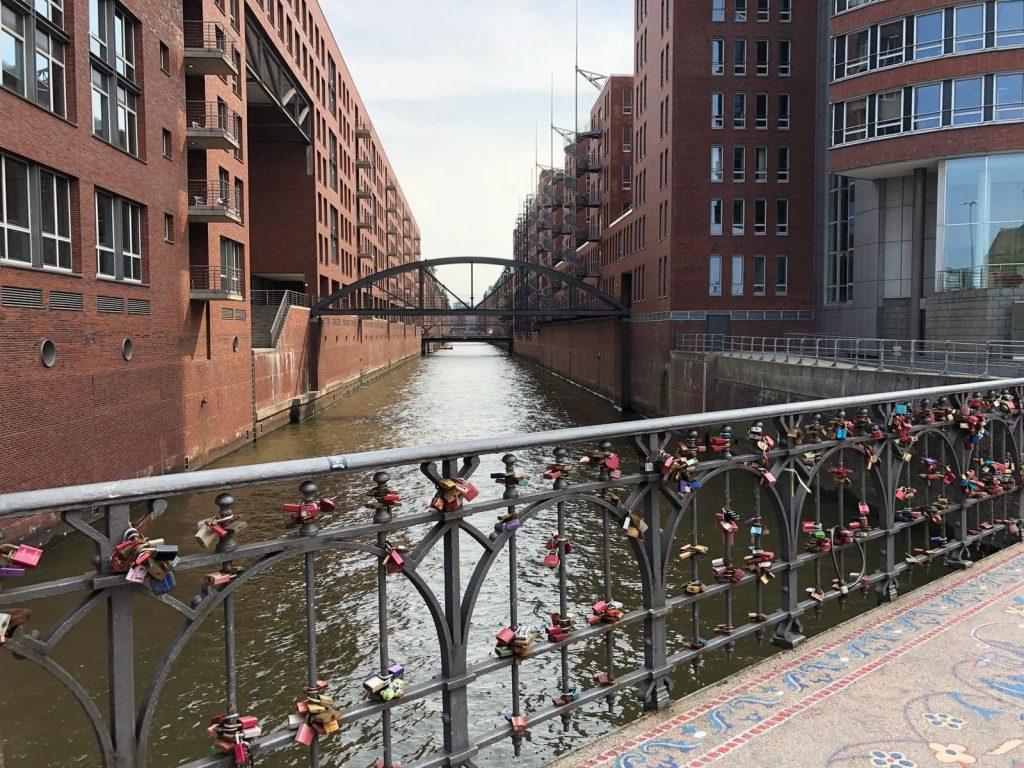Speicherstadt_Hamburg