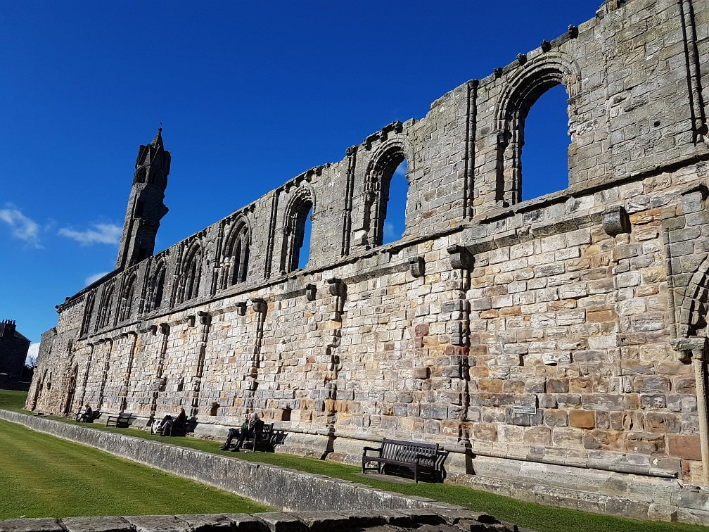 St.Andrews_Cathedral