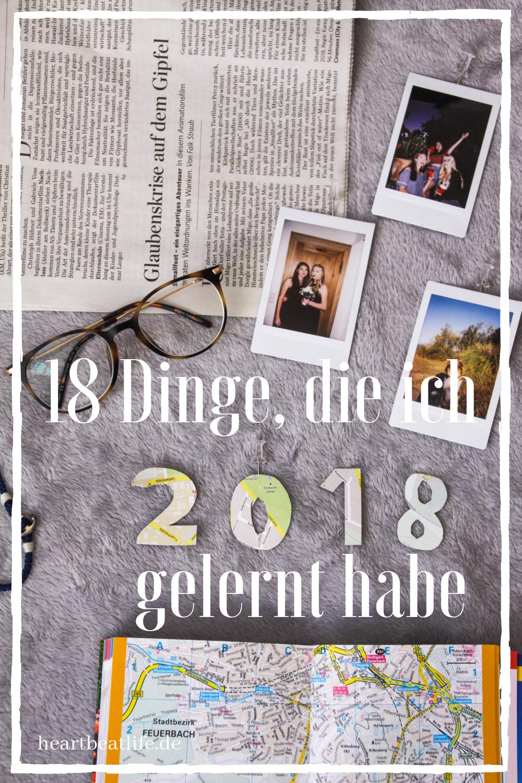 Pin_Dinge_2018_gelernt