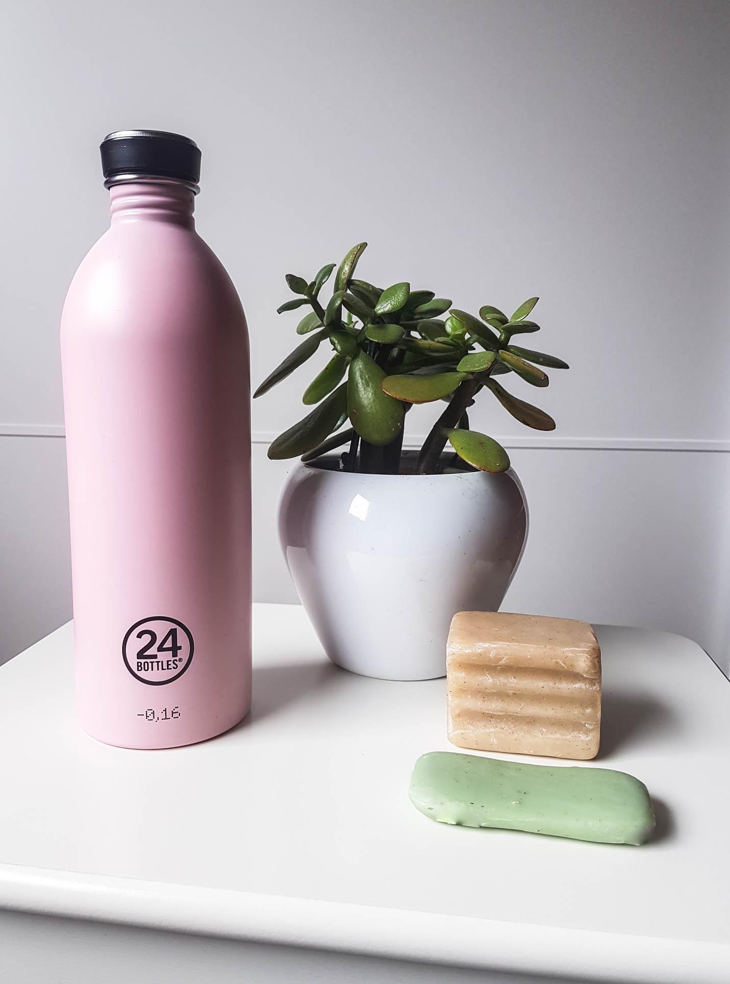 Nachhaltigkeit_Flasche_Seife