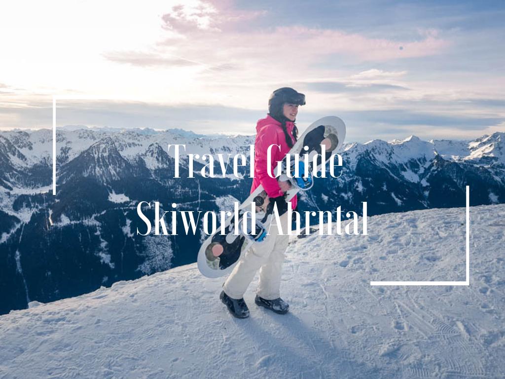 Skiworld_Ahrntal