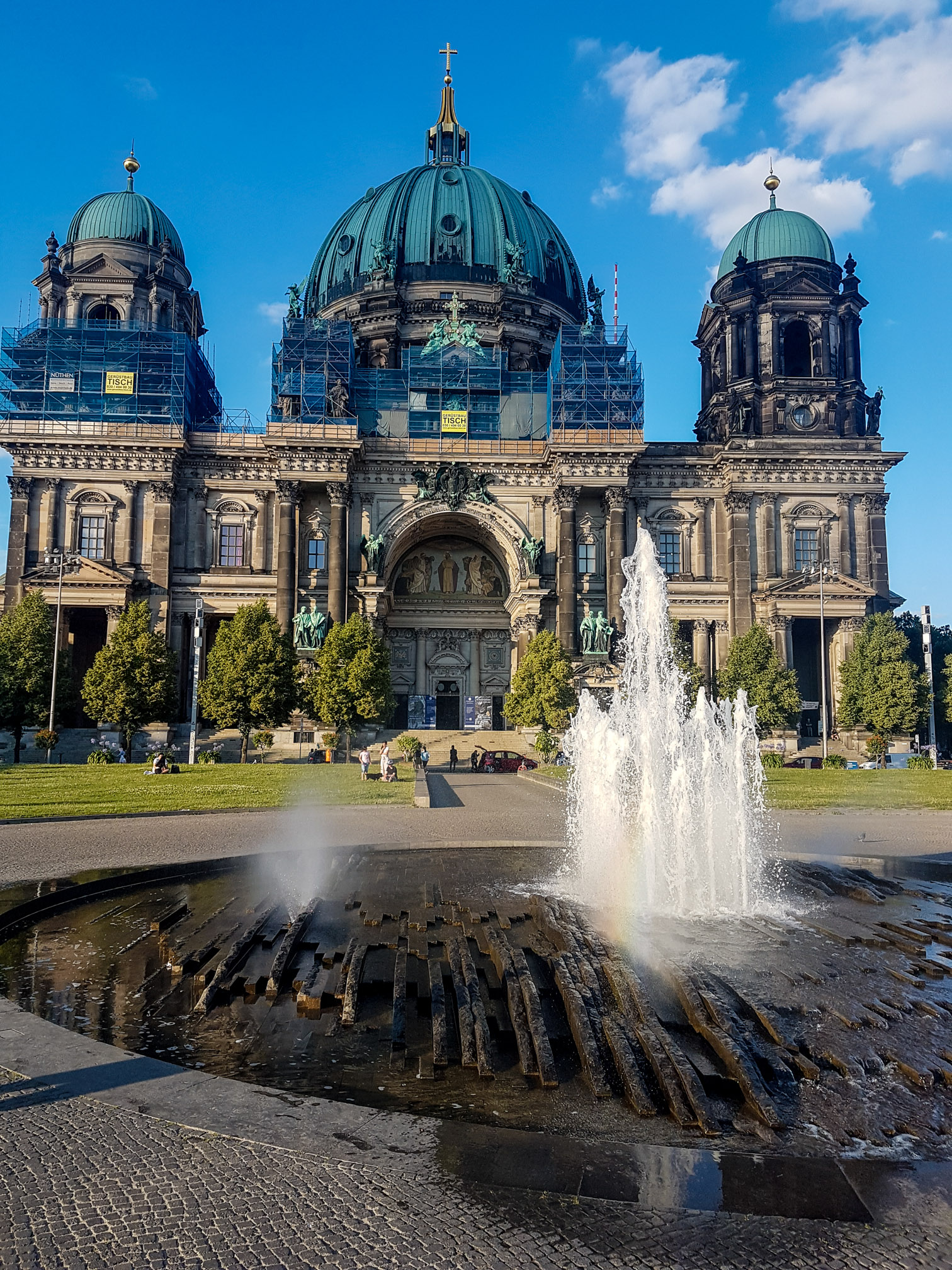 Berlin_Berliner_Dom