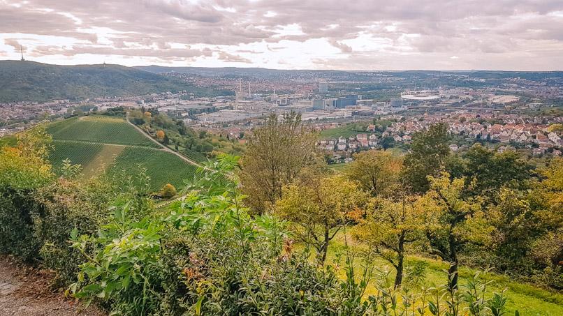 Stuttgart_Grabkapelle