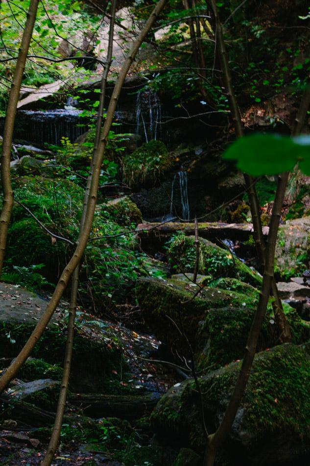 Stuttgart_Heslach_Wasserfälle