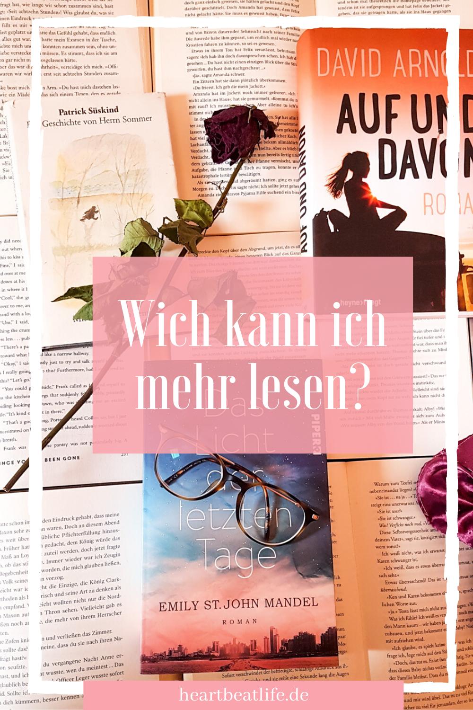 mehr_buecher_lesen