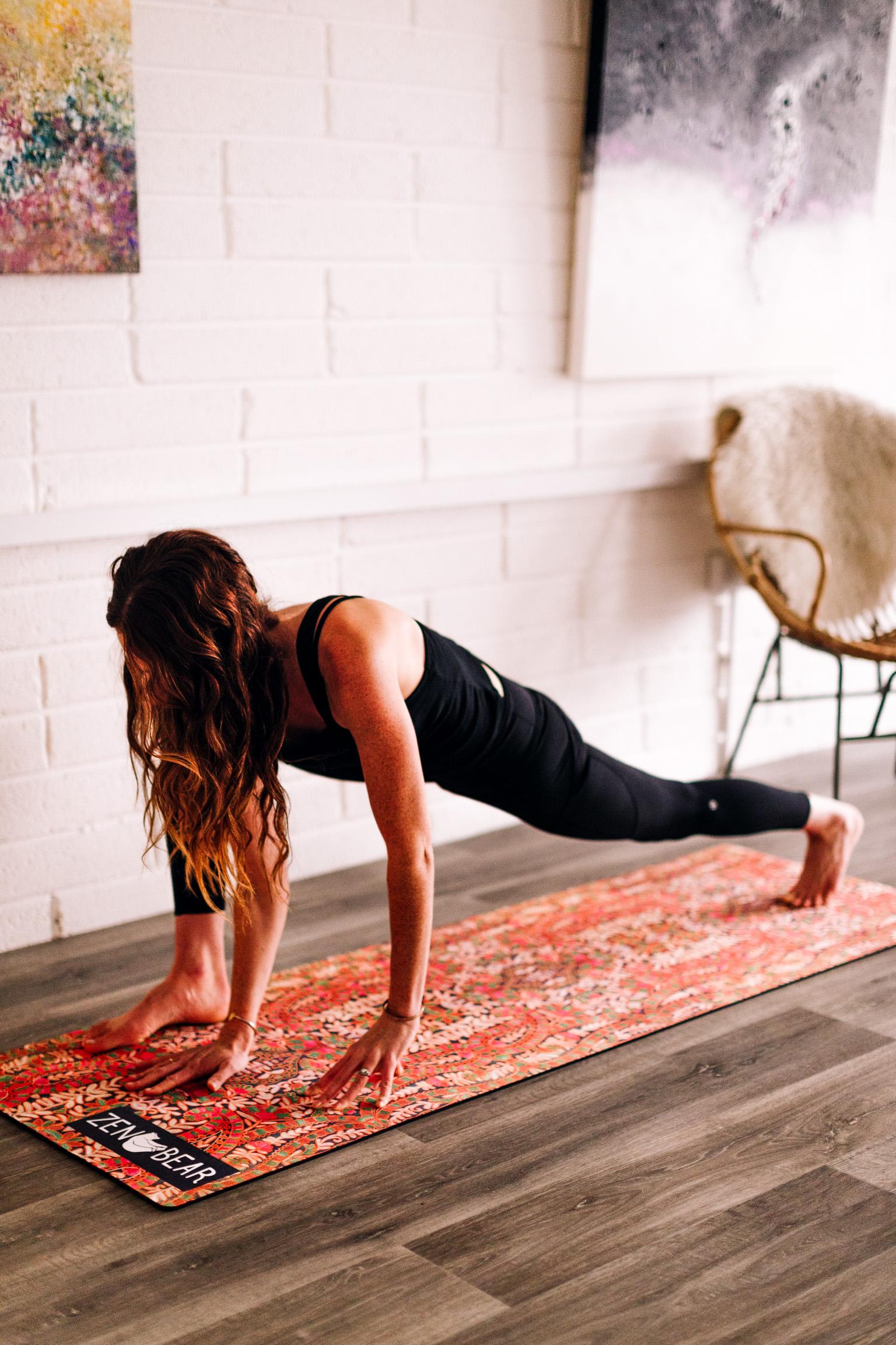 Urlaub_zu_Hause_Yoga