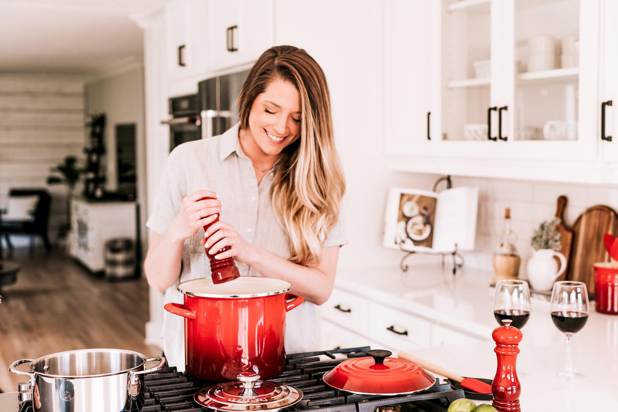 Urlaub_zuhause_Kochen