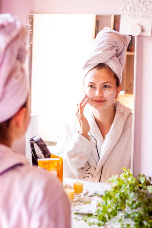 Wellness_Gesichtsmaske_Feuchtigkeitsmaske
